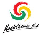 krakchemia