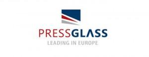 ppress glass